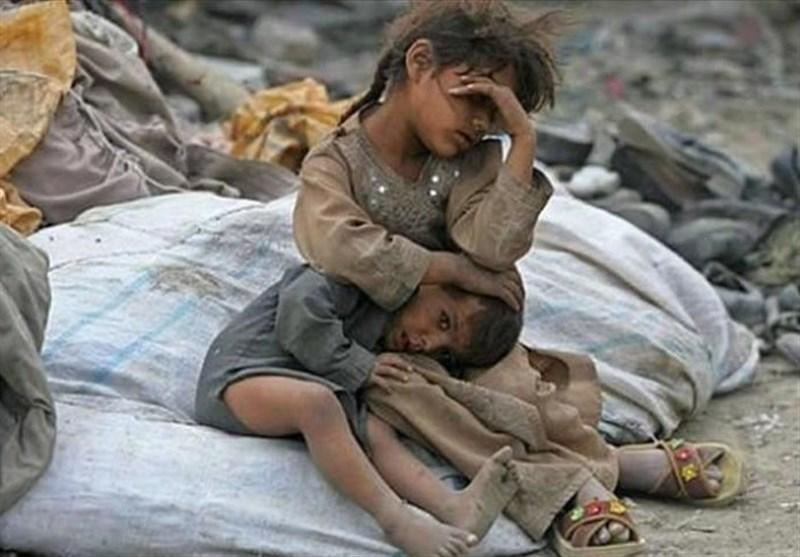 افزایش 15 درصدی شکاف طبقاتی در جهان، سایه سنگین فقر روی 40 میلیون ایرانی