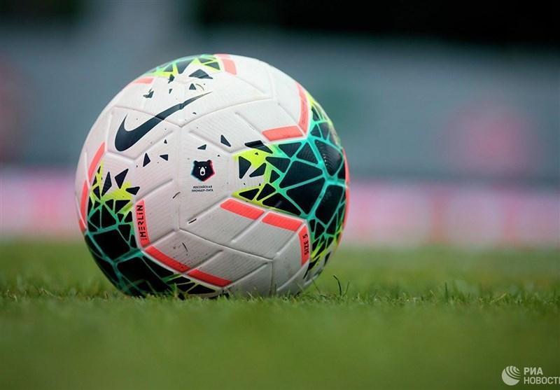 توقف بازی انگلیس و اسکاتلند به دلیل شناسایی یک کرونایی