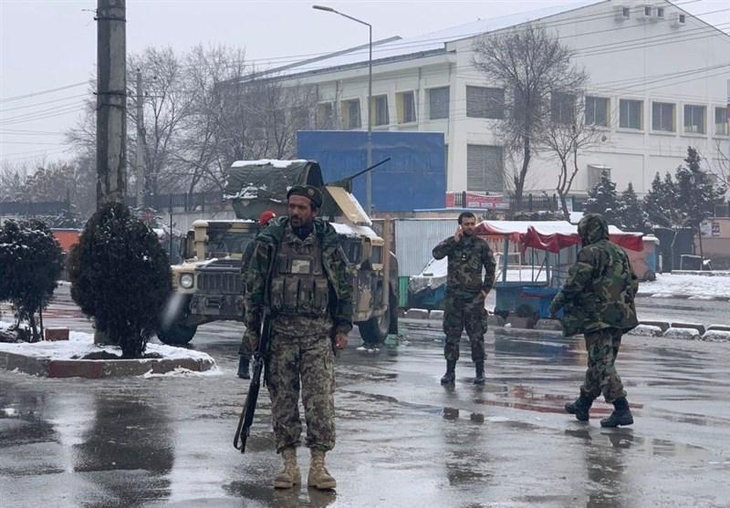 طالبان: دولت کابل توانایی تأمین امنیت چند کیلومتری پایتخت را هم ندارد
