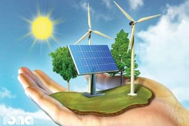 اقدامات فردی، پیروز میدان مبارزه با تغییرات اقلیمی