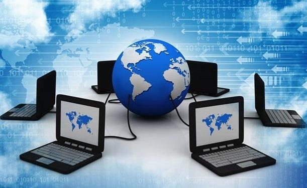 فراکسیون اقتصاد دیجیتال و حکمرانی داده آغاز به کار کرد