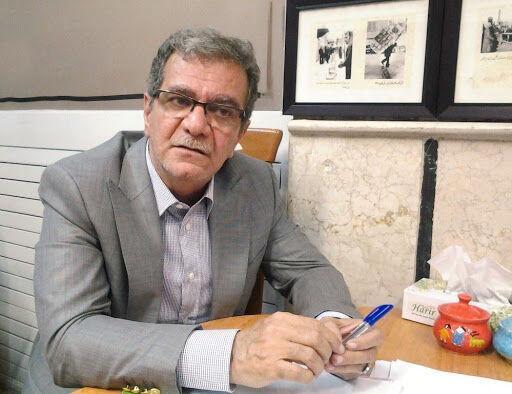 حادثه پمپ بنزین تهران ناشی از تجمع بخارات در محفظه صندلی بود