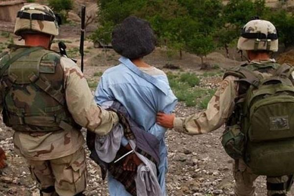 افشای کشته شدن 39 تبعه افغان به دست سربازان ارتش استرالیا