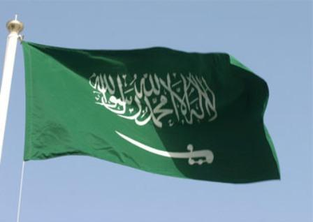 شکایت عربستان از انصارالله به شورای امنیت