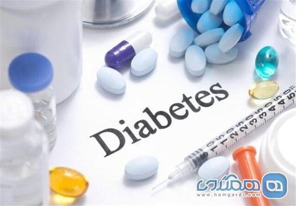 همدستی دیابت و کرونا در تهدید جان مبتلایان