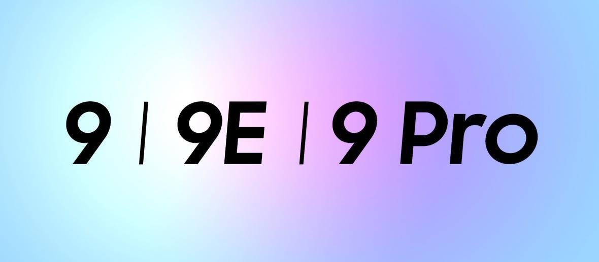 وان پلاس 9E مدلی شبیه به آیفون SE 2020 یا گلکسی S20 FE است که برای تسخیر بازارهای مالی از راه خواهد رسید