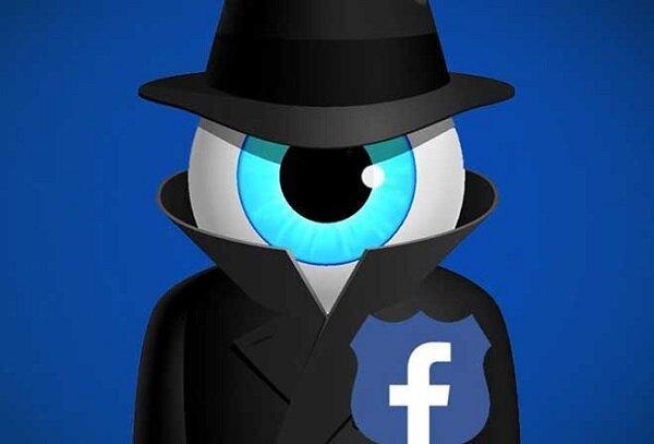 شکایت ایالت&zwnjهای آمریکا از فیس بوک به علت انحصارطلبی در بازار