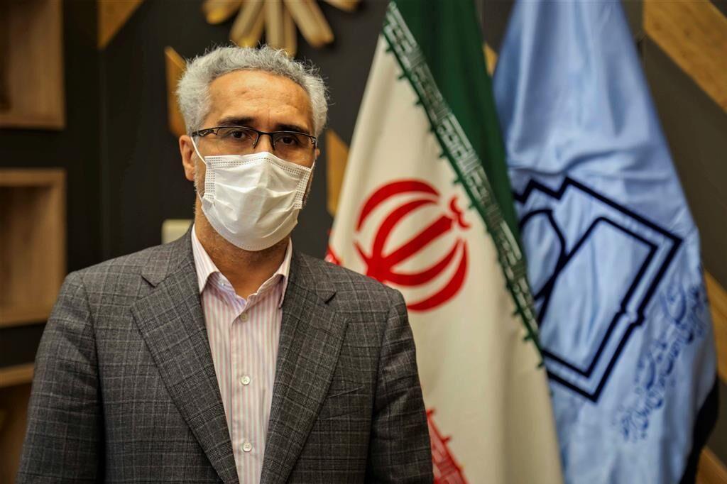 خبرنگاران 64 پروژه بهداشت و درمان در خراسان جنوبی افتتاح می&zwnjشود