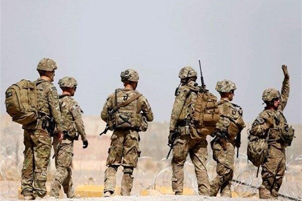 هدف اقدامات تروریستی اخیر عناصر داعش در عراق