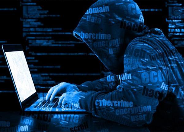 حمله سایبری به 200شرکت و سازمان دولتی آمریکا