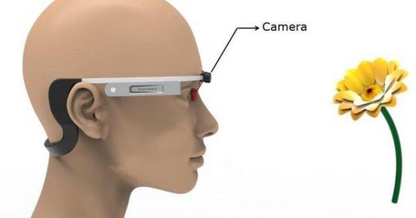 درمان زوال عقل با دستگاه پوشیدنی