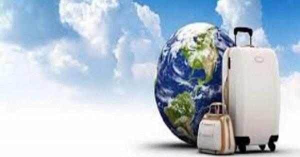 شتاب عصر نوآوری و هوش مصنوعی در گردشگری