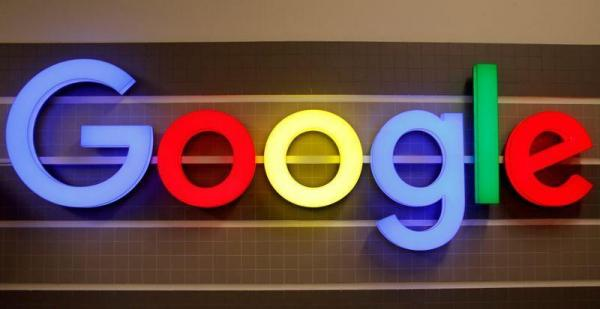 گوگل از کارکنان خود خواسته تا از ابراز احساسات منفی در رابطه با فناوری های جدید خودداری کنند