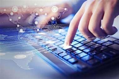 اینترنت سریع و ارزان با شبکه ملی اطلاعات