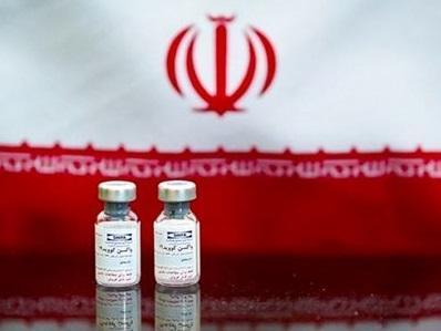 42 درصد افراد واکسن ایرانی کرونا را به واکسن خارجی ترجیح می دهند