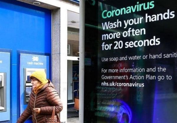 کرونا در اروپا، ثبت رکورد واکسیناسیون روزانه در کشور رکورددار مرگ های روزانه