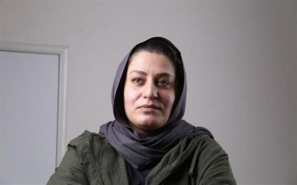 درگذشت ناگهانی دبیر اجتماعی روزنامه همشهری