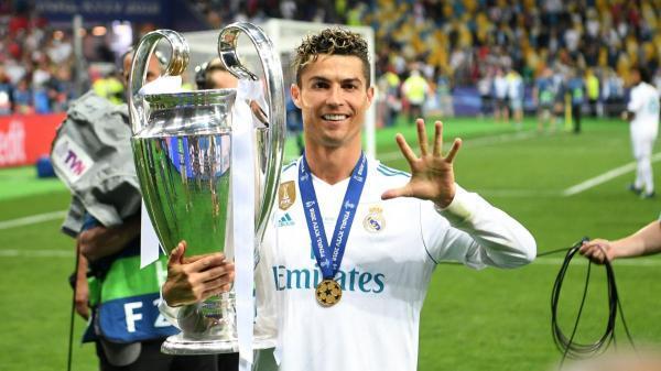 رئال مادرید- رونالدو؛ این جدایی به سود که بود؟