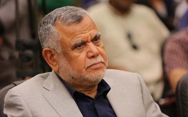 مخالفت ائتلاف الفتح عراق با تعویق انتخابات پارلمانی