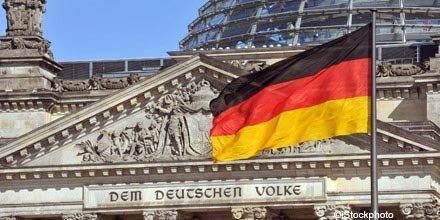 نرخ بیکاری آلمان در اوج 5 ساله