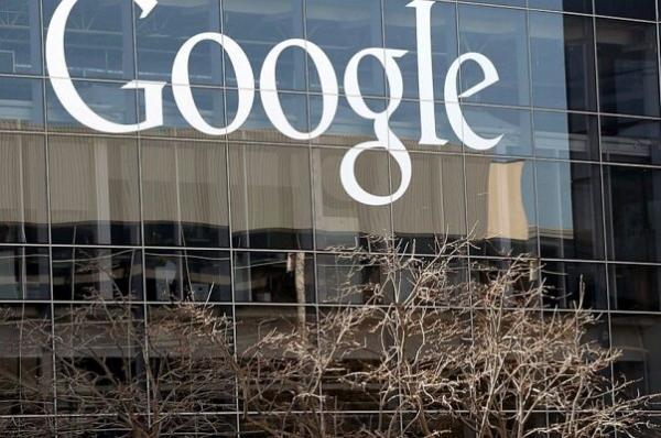 تبعیض جنسیتی 3.8 میلیون دلار خرج روی دست گوگل گذاشت