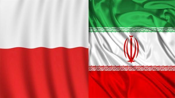 مجمع عمومی موسس اتاق مشترک بازرگانی ایران و لهستان، 12 اسفند برگزار می گردد