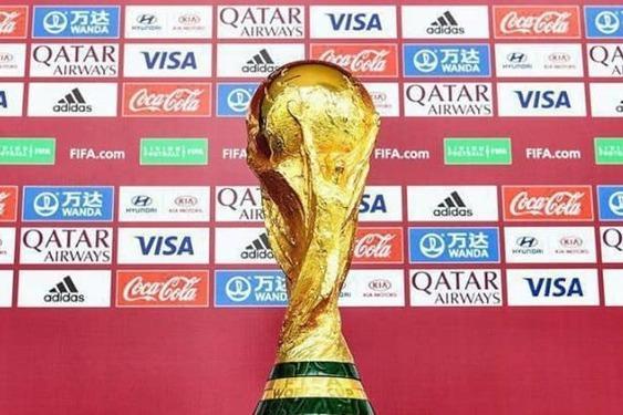 ادعای خبرنگار عمانی: برگزاری ملاقات های انتخابی جام جهانی رسما متمرکز شد خبرنگاران