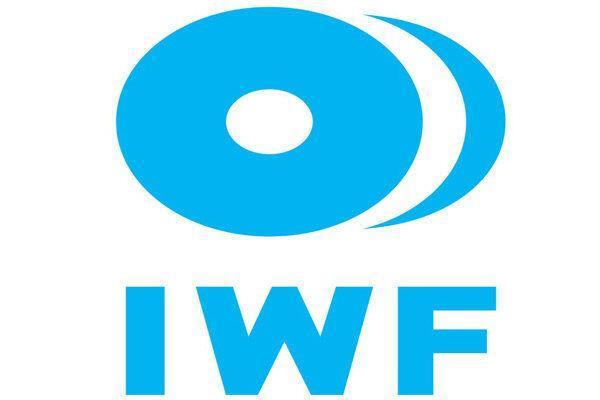 خبرنگاران سرزنش مسوولان وزنه برداری جهان از سوی کمیته بین المللی المپیک