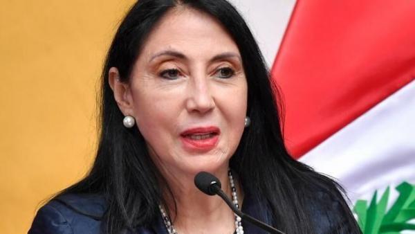 وزیر خارجه پرو به خاطر زدن واکسن کرونا خارج از نوبت، کناره گیری کرد