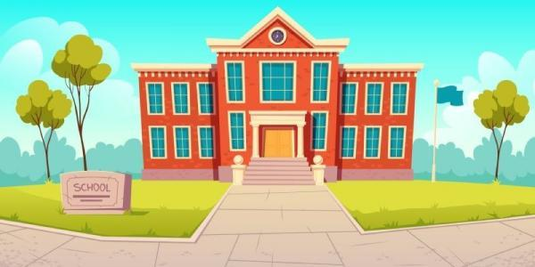 معیارهای انتخاب بهترین دبیرستان دوره دوم و مدرسه کنکور