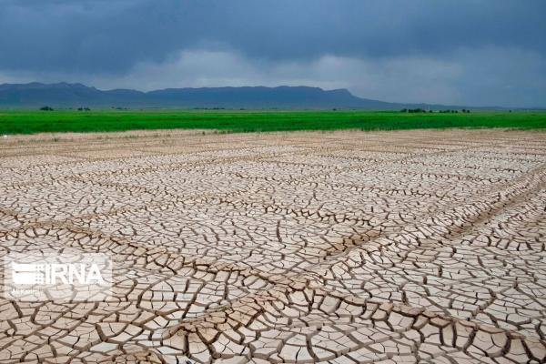 خبرنگاران برنامه سازگاری با کم آبی مازندران تصویب شد