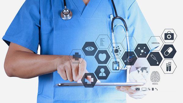 خبرنگاران مرکز مهارتی حرفه ای پزشکی در بوشهر آغاز بکار کرد
