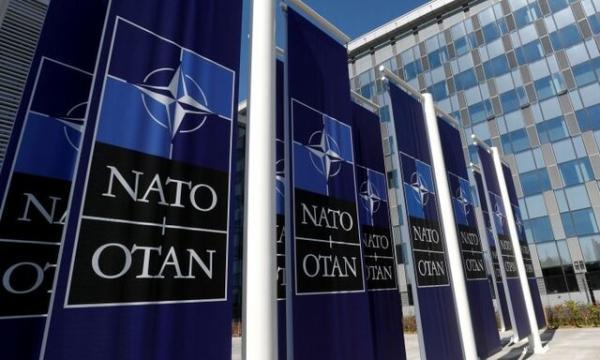 ناتو: ماموریت ما در عراق غیر جنگی است