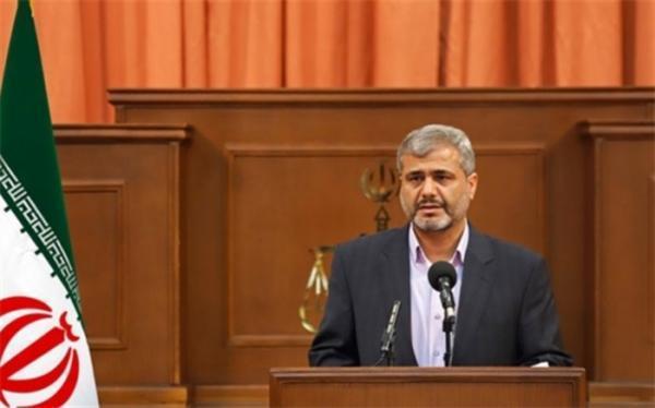 دادستانی تهران به دنبال کانون های فساد بازار مرغ