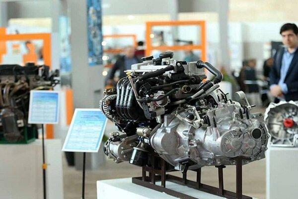 موتورهای پرقدرت کم مصرف یورو 6 فراوری می شوند