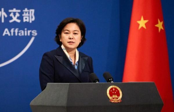 خبرنگاران چین: طرفهای برجام همسو عمل نمایند