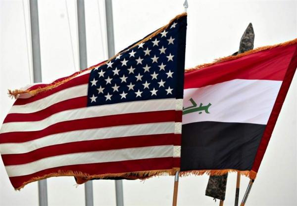 آیا گفت وگوهای استراتژیک میان بغداد و واشنگتن به نقطه صفر باز می شود؟