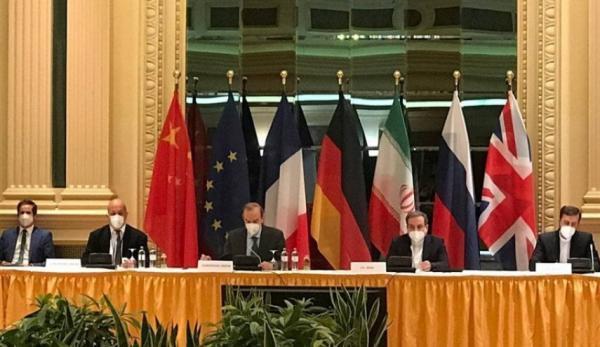جلسه غیررسمی اعضای برجام و آمریکا، بدون حضور ایران، ظریف: ما جدیت خود را نشان داده ایم؛ اکنون نوبت آمریکاست