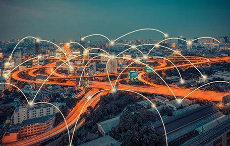 راه اندازی پلتفرم شهر هوشمند در 3 شهر کشور