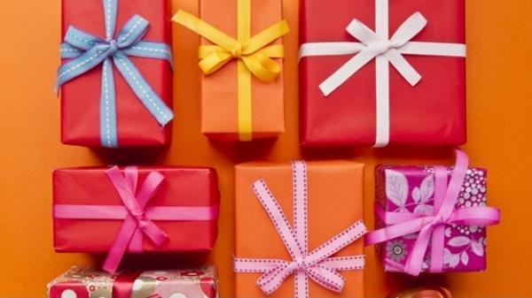 چرا هدایای تبلیغاتی برای کسب و کارها مهم هستند؟
