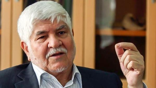 محمد هاشمی: به سیدحسن خمینی نامه نوشتم که نامزد نشود