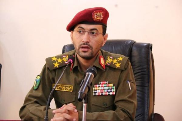 حمله انصارالله به پایگاه هوایی ملک خالد عربستان