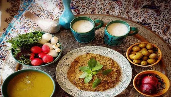 طرز تهیه گوشت و لوبیا، غذایی سنتی و لذیذ