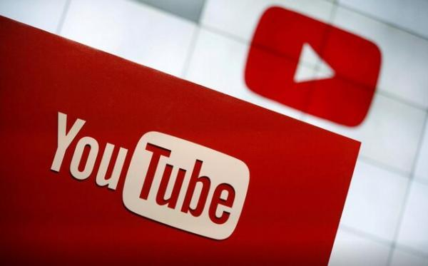 راه حل 100 میلیون دلاری یوتیوب برای رقابت با تیک تاک