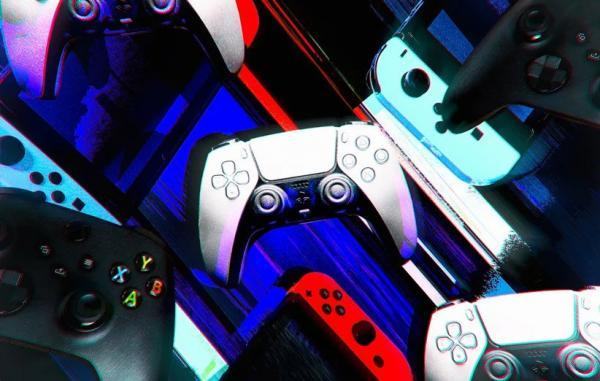 تنفر سونی از کراس پلی روی PS4 با لو رفتن اسناد محرمانه تأیید شد