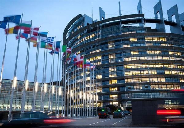 مجلس اروپا فرایند تصویب توافق جامع اتحادیه اروپا و چین را متوقف کرد
