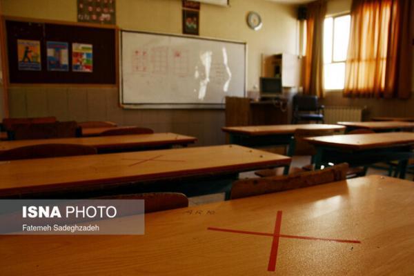 مهلت موسسان برای ثبت اطلاعات الگوی شهریه مدارس، حذف فوق برنامه های حضوری در شرایط کرونا