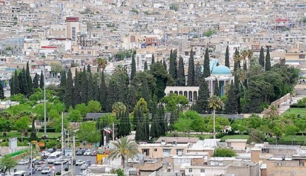 نرح اجاره مسکن در شیراز ، اجاره نشینی در شیراز چقدر هزینه دارد؟
