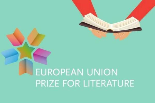 اسامی برندگان جایزه اتحادیه اروپا برای ادبیات