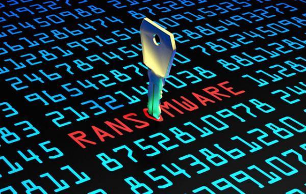 شاخص ترین قربانیان هکرهای باج گیر در هفته گذشته